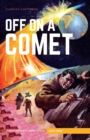 Image for Off on a comet