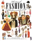 Image for The story of fashion & clothes from around the world