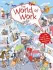 Image for The world of work