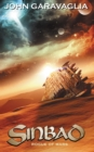 Image for Sinbad: Rogue of Mars
