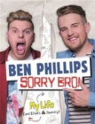 Image for Sorry, bro