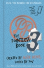 Image for The pointless book 3