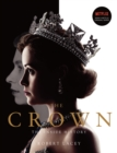 Image for The crown  : the inside history