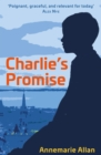 Image for Charlie's promise