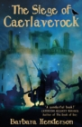 Image for The siege of Caerlaverock