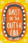 Image for Daisy on the outer line