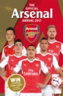 Image for The Official Arsenal Annual