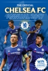 Image for The Official Chelsea Annual 2017