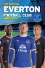 Image for The Official Everton Annual 2017