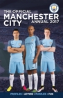 Image for The Official Manchester City Annual 2017
