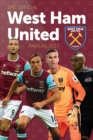 Image for The Official West Ham United Annual 2017