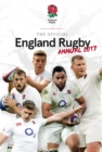 Image for The Official England Rugby Annual 2017