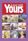 Image for A Year With Yours - Yours Magazine Yearbook 2018 : with 2018 week-to-view diary