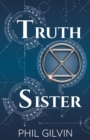 Image for Truth sister