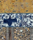 Image for Silk, porcelain and laquer  : China and Japan and their trade with Western Europe and the new world, 1500-1644