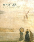 Image for Whistler and nature