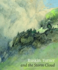 Image for Ruskin, Turner & the storm cloud