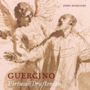 Image for Guercino: Virtuoso Draftsman