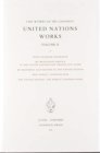 Image for Sri Chinmoy : United Nations works II