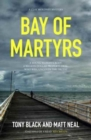 Image for Bay of Martyrs