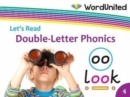 Image for Double-Letter Phonics