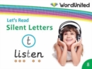 Image for Silent Letters