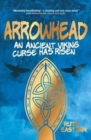 Image for Arrowhead  : an ancient Viking curse has risen