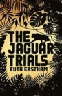 Image for The Jaguar Trials