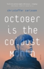 Image for October is the coldest month