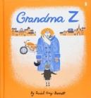 Image for Grandma Z