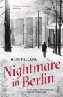 Image for Nightmare in Berlin