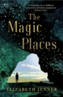 Image for Magic places