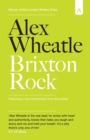 Image for Brixton rock