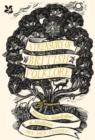 Image for A treasury of British folklore  : maypoles, mandrakes & mistletoe
