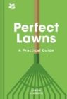 Image for Perfect lawns