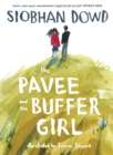 Image for The pavee and the buffer girl