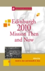 Image for Mission Then and Now