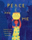 Image for Peace and me