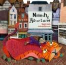 Image for Nimesh the adventurer