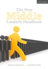 Image for The New Middle Leader's Handbook
