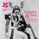Image for Prejudice & pride  : celebrating LGBTQ heritage