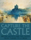 Image for Capture the Castle