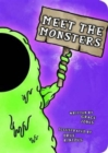 Image for Meet the monsters
