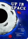 Image for Up in space