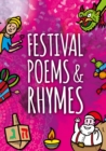 Image for Festival poems & rhymes