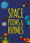 Image for Space poems & rhymes