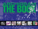 Image for Archigram - the book