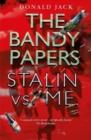 Image for Stalin Vs. Me
