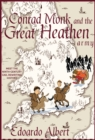 Image for Conrad Monk and the Great Heathen Army