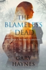 Image for The Blameless Dead